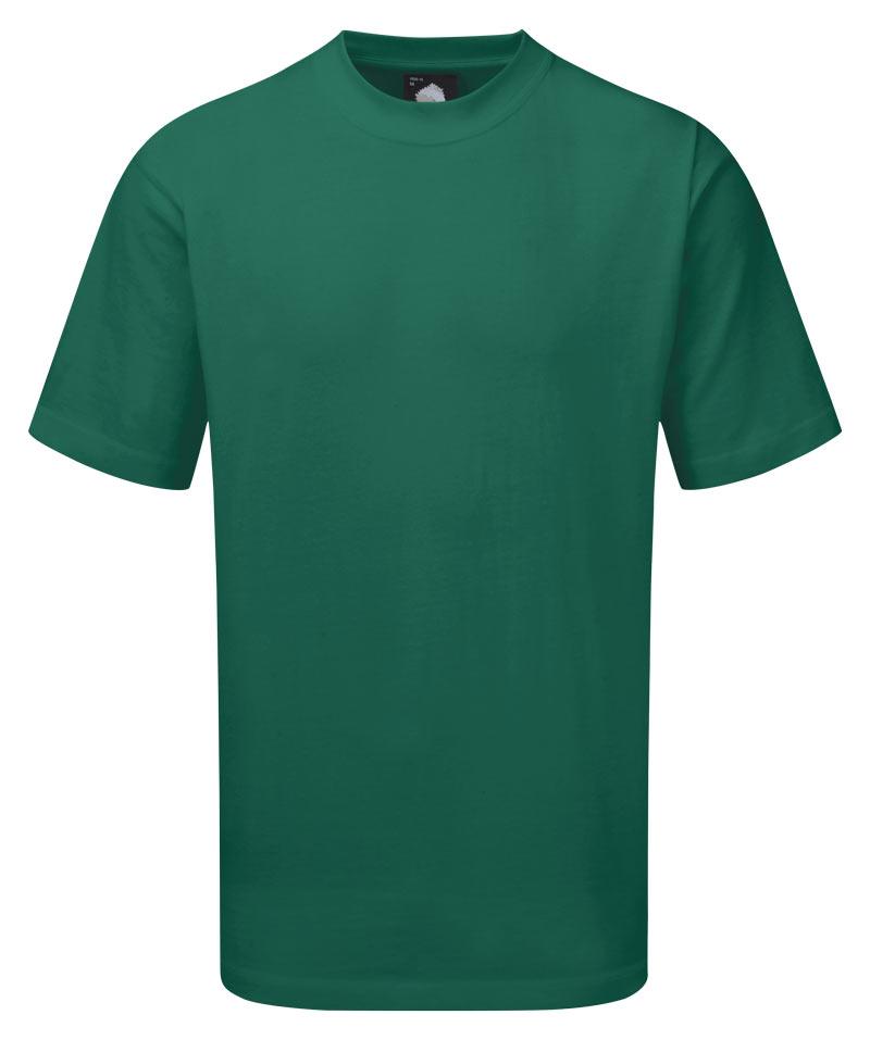 Goshawk Deluxe T-Shirt