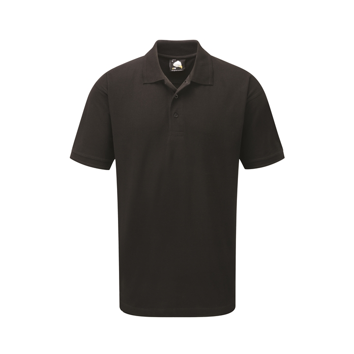 Petrel 100% Cotton Poloshirt