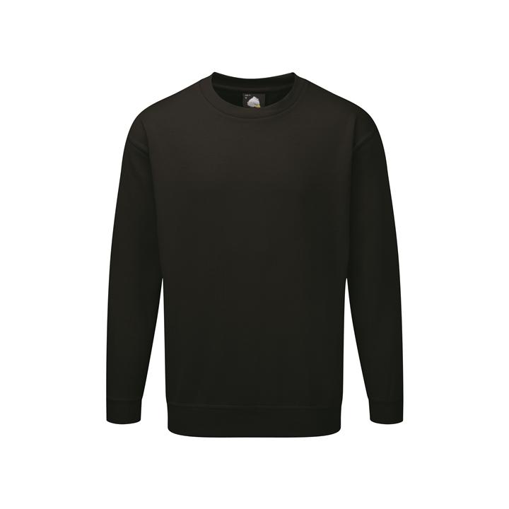 Kite Premium Sweatshirt