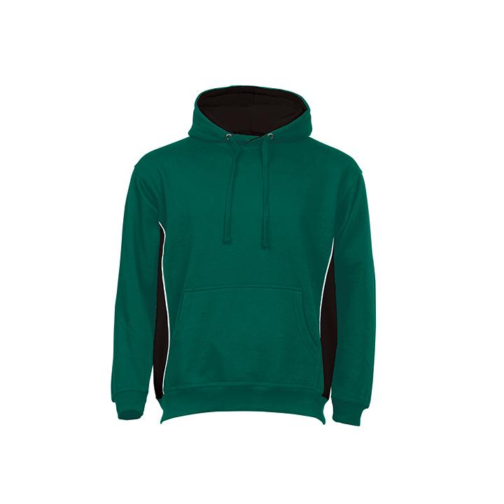 Silverswift Hooded Sweatshirt