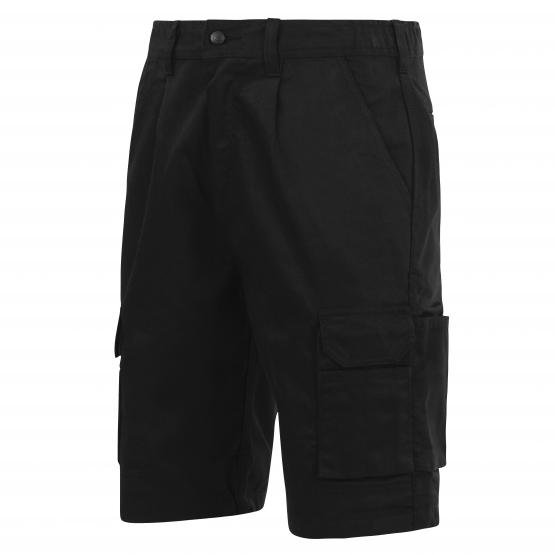 Condor Shorts