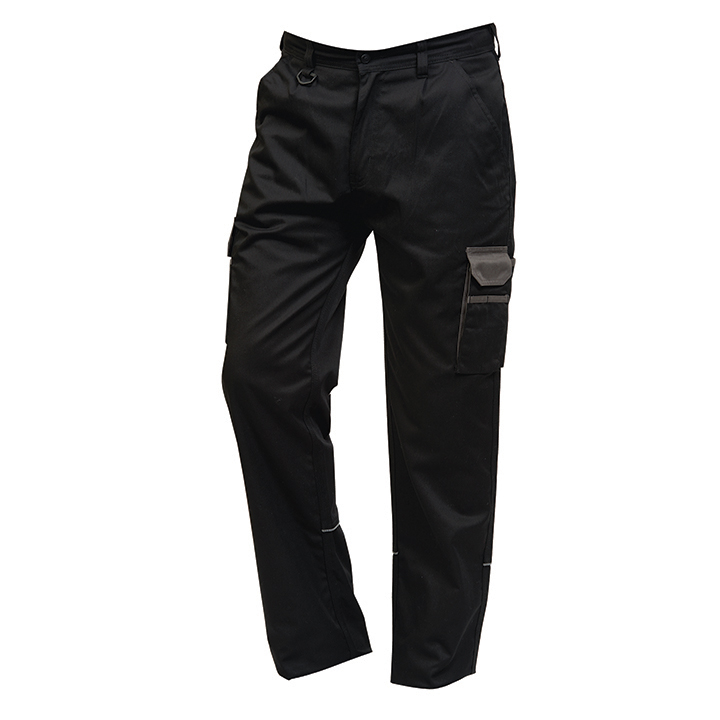 Silverswift Combat Trouser