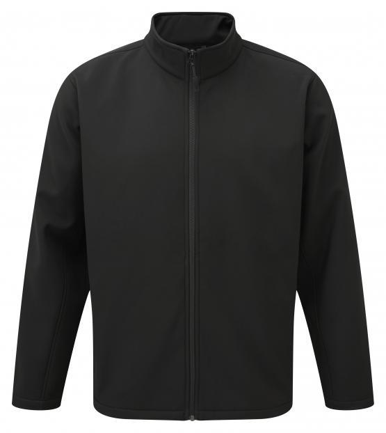 Skimmer Softshell Jacket