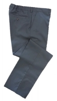 Male Work Trouser