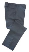 Male Work Trouser