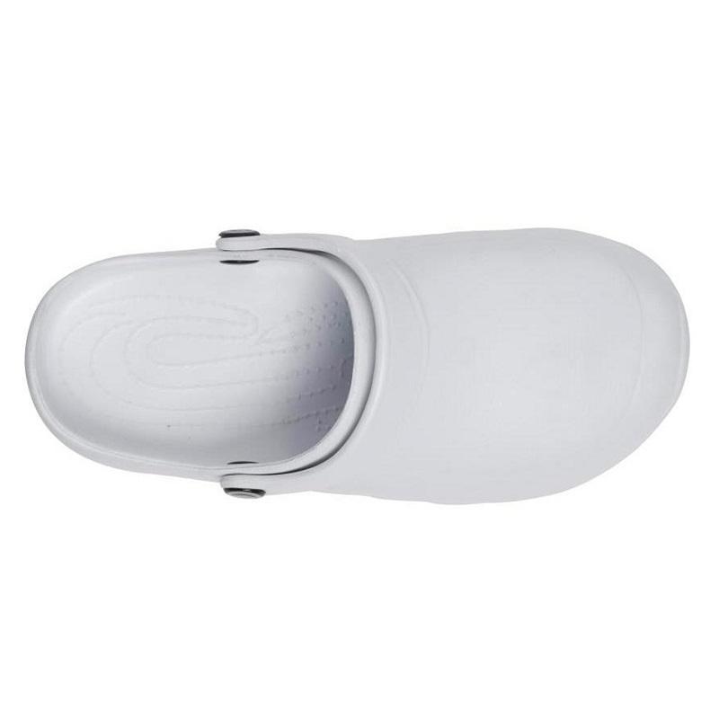 Ezi Protekta Clog without Ventilation Holes