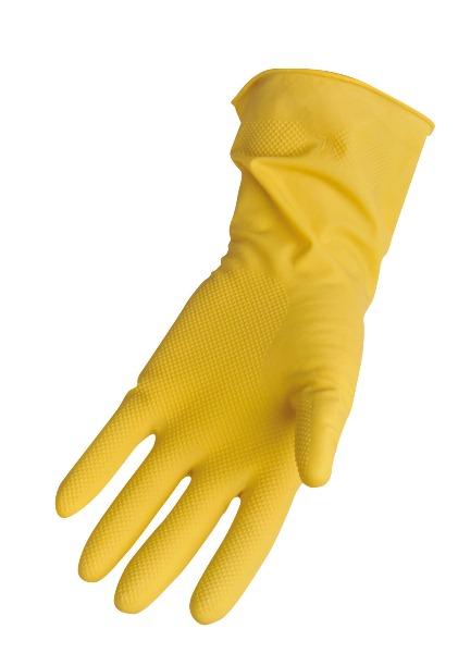 240 Pack Latex Gloves