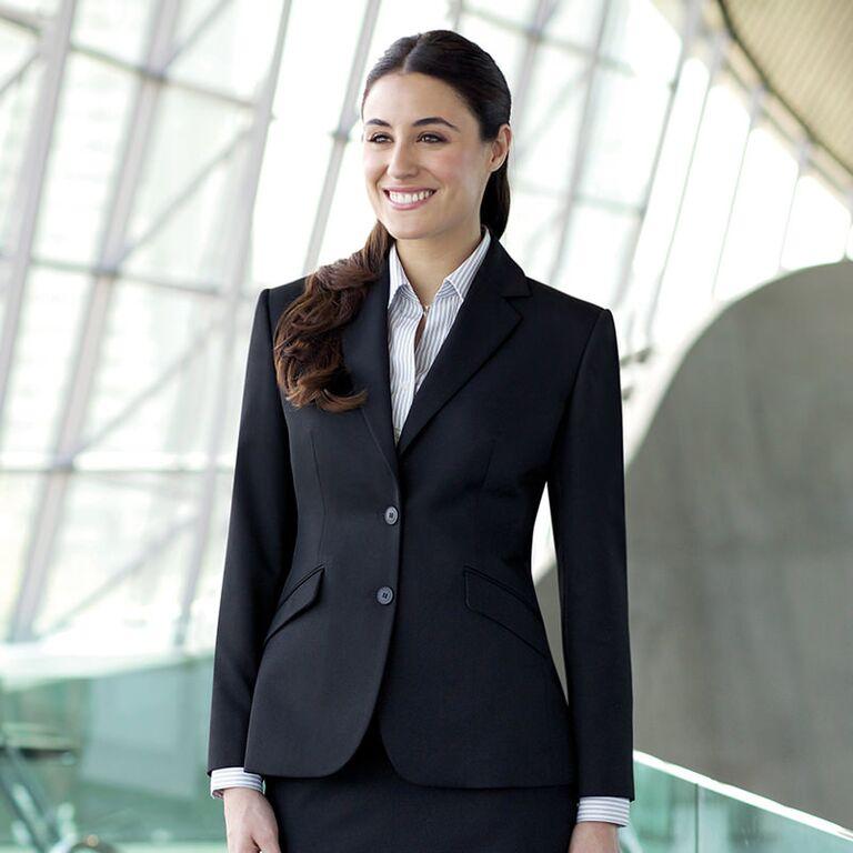 Women's Hebe Jacket
