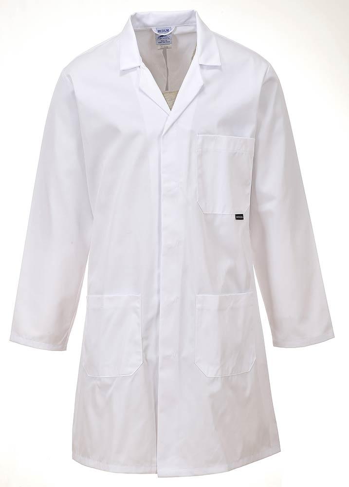 Standard Workcoat