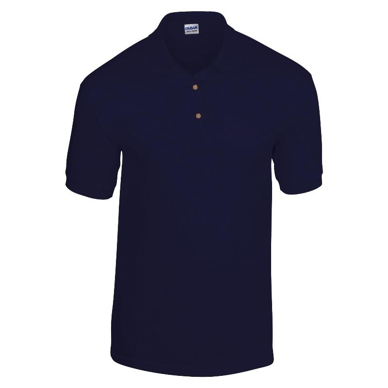 DryBlend™ Jersey Knit Polo