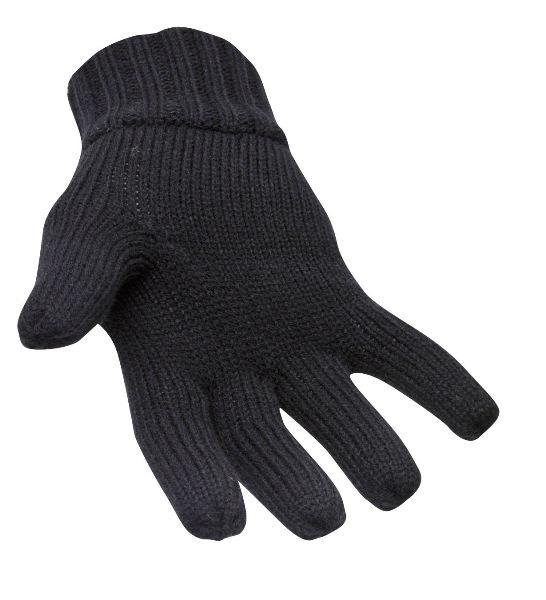 Insulatex™ - Knit Glove