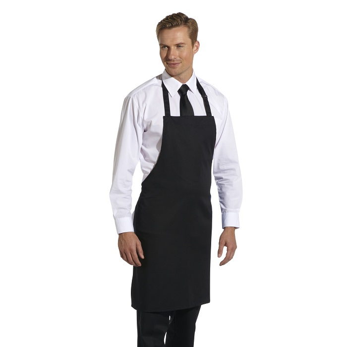 Heavy Weight Bib Apron