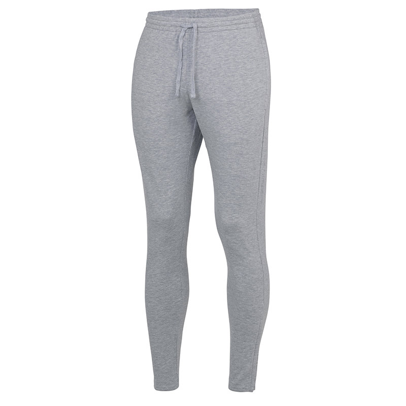 Tapered Jog Pants