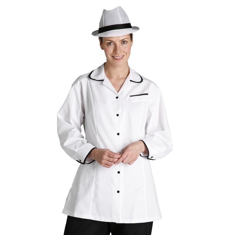 Ladies Revere Style Tunic