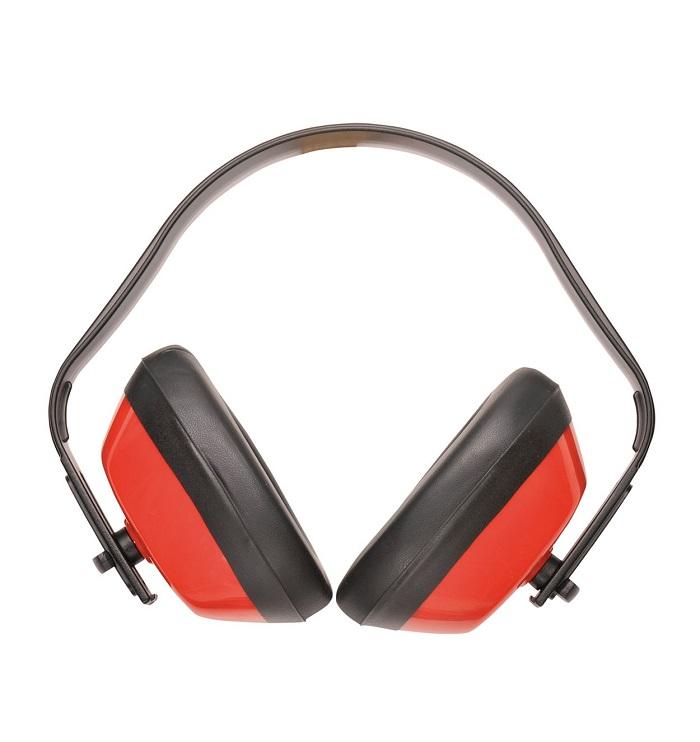 Classic Ear Protector
