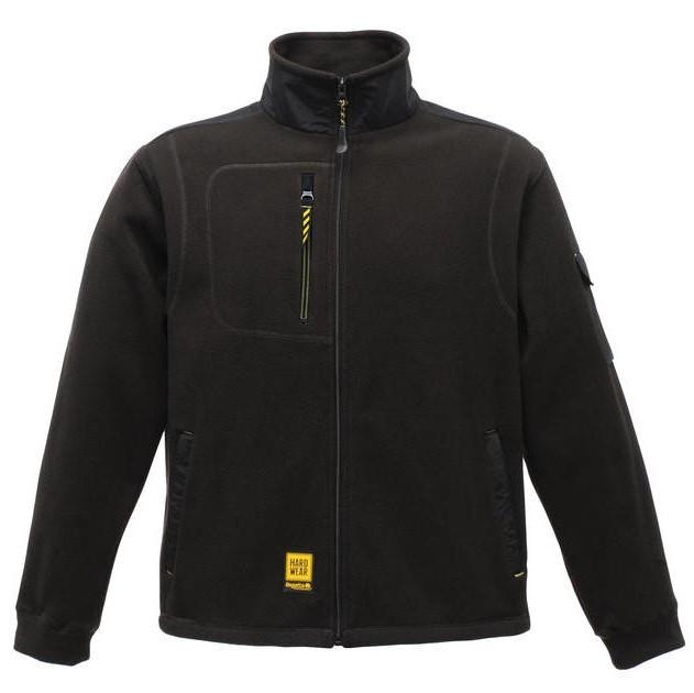 Hardwear Sitebase Fleece