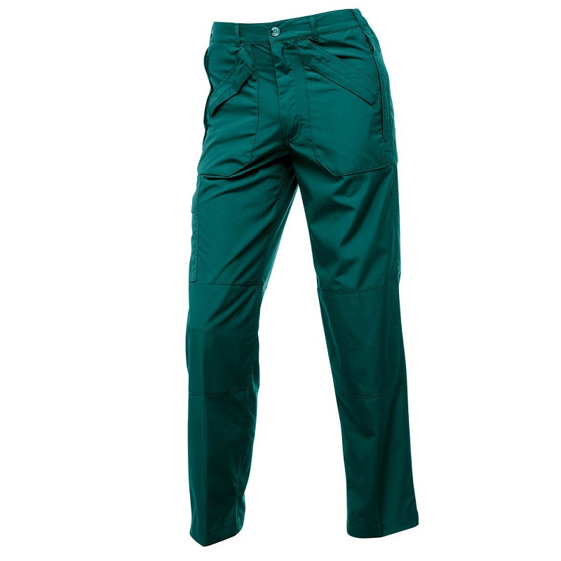 Action ll Trousers