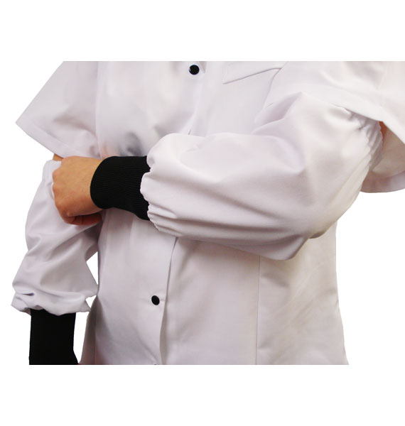 Sleeve Guard
