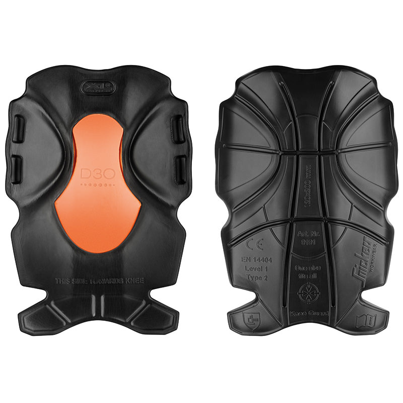Snickers D30 Knee Pads