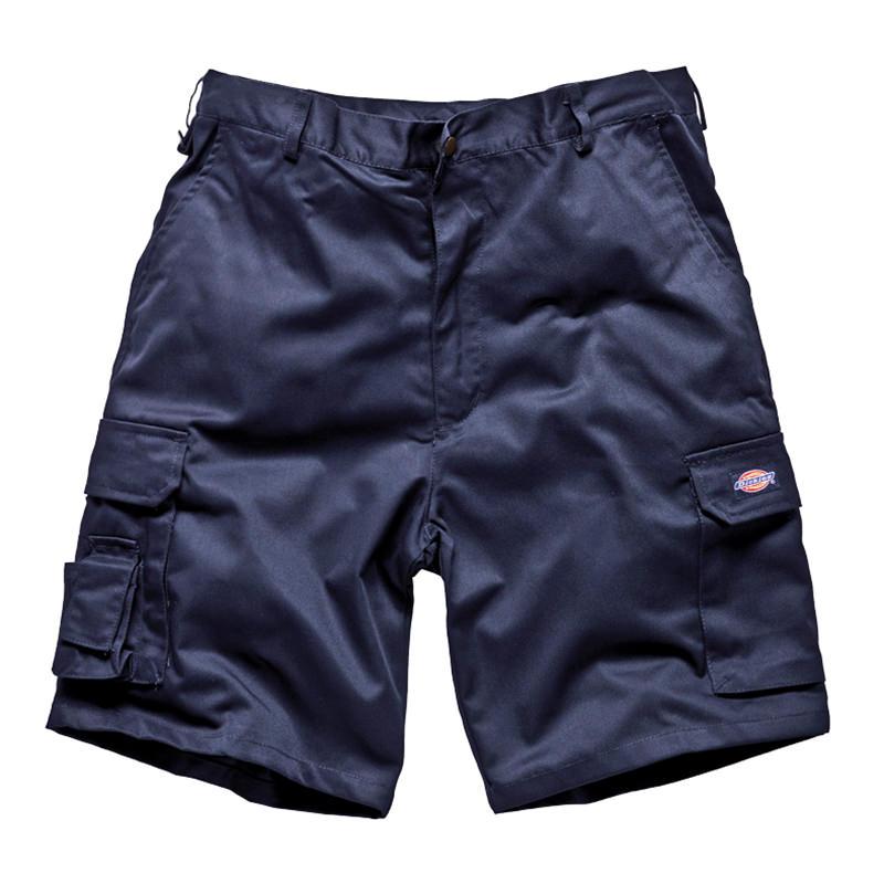 Redhawk Shorts